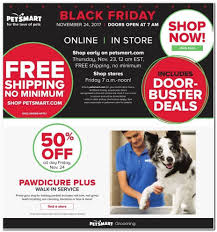 2017 Black Friday Ads & Deals | Finder.com Classic Ghost Stories Barnes Noble Colctible Edition Youtube Cuts Nook Loose La Times 25 Best Memes About And Funko Mystery Box Unboxing Review July 2016 Retale Twitter And Hours Black Friday Friday Store Hours 80 Best Staff Picks Email Design Images On Pinterest Nobles Beloved Quirky 5th Ave Has Closed For Good The Book Deals From Amazon Bnbuzz See The Kmart Ad 2017 Here