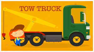 Doc McWheelie's Magic Paint Brush - TOW TRUCK! (Children's Car ... The Recruiting Dilemma Cartoon By Bruce Outridge Monster Trucks Pictures Cartoons Cartoonankaperlacom Mobile Rocket Launcher 3d Army Vehicles For Kids Missile Truck Drawing At Getdrawingscom Free For Personal Use Doc Mcwheelie Car Doctor Tow Truck Breakdown Tow 49 Backgrounds Towtruck Buy Stock Royaltyfree Download Police Dutchman