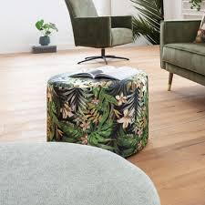 hocker sitzhocker bestellen möbel preiss