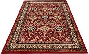teppich diantha my home rechteckig höhe 9 mm orient dekor wohnzimmer kaufen otto