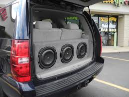 Need A Custom Subwoofer Solution That Sounds Amazing And Won't Take ... Cheap Dual 15 Inch Subwoofer Box Find Powerbass Pswb112t Loaded Truck Enclosure With A Single 4 10 Kicker Subwoofers In Single Cab Truck Youtube Gmc Sierra 2500hd Extended Cab 072013 Underseat Dodge Ram Quad Door 2002 2015 Loudest The World 2016 Tacoma Sound System Tacomabeast Best Rockford Fosgate Subwoofers Guide Reviews 2018 12004 Toyota Tacoma Double Cab Truck Dual Sub Box 1800wooferscom Jl Audio Header News Adds Stealthbox Sub Center Console Install Creating A Centerpiece Truckin Basics Of Car Speakers And 6 Steps Pictures Toyota Double Stereo Speaker Upgrade