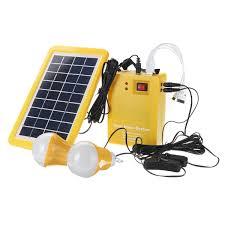 Wolf Lighting 28 LED Solar Powered PIR Security Light UKHStv