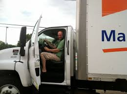 The Acts Of Grace Moving Alaska Families For 100 Years Srdough Transfer Truck Drivers Hire We Drive Your Rental Anywhere In The Uhaul Discount Coupon Code 2018 Ebay Deals Ph Cheap Edmton June 2017 Charlotte Nc Best Resource How Much Does It Cost To Move Zillow Save Back With One Of These Top 7 Inrstate Mover Companies Movers Raleigh Nc Two Men And A Truck 228 Budget Reviews And Complaints Page 4 Pissed Consumer Abbotsford Amarillo Tx Tg Stegall Trucking Co