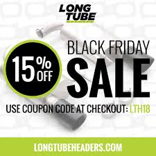 The Best Black Friday Deals For Your Mustang   Mustang Fan Club Chevrolet Service In Clinton Township Mustangs Unlimited Mustang Parts Superstore Free Shipping Discount Coupon Codes For Restoration Hdware Hdmi Late Model Restoration Home Facebook The Best Black Friday Deals Your Fan Club American Muscle 6 Discount Code Naturaliser Shoes Singapore July 23 2019 By Woodward Community Media Issuu Crews Dealer North Charleston Sc 2018 Des Moines Register Metros Can You Use 20 Off Uplay On Honor Wrap A Nap
