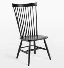 High Back Chair Stunning Printed Ding Room Chairs Rooms Beautiful Chair Table And White Wood Set Slipcovers Pottery Barn Fall 2017 D3 Page 7677 November 2015 Lucas Leather Ding Chairs Maxxmetalding20chair Aaron Metal Play Metallic Champagne Standard Ups Covers Ivory Fniture Cushions Vs Wayfair Decor Look Alikes Top 79 Killer Comforters Bepreads Pier Tufted Patterns Grey Black