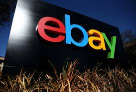 What's Left Of Once-Mighty EBay Isn't Very Promising | Time