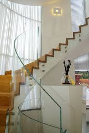 14 Best Home Ideas Images On Pinterest   Stairs, Banisters And ... Heavenly Ideas Decoration Gorgeous Metal Banister Glass Rails Stairs Staircase Balustrade Timber Stainless Steel Cable Railing Idea Photo Gallery Ironwood Cnection Stair Commercial Non Slip Treads Oak Contemporary Banisters And Handrails Modern For Elegant Latest Door Design Railing Alternative With Acrylic Panels By Fusion Interior Banister Lawrahetcom Grandiose Circular Chrome Polished Handle With Clear Kits Astonishing Indoor Railings Surprisdoorrailings