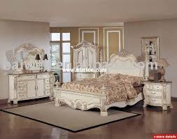 Antique White Bedroom Furniture Las Vegas Bedroom Set Furniture