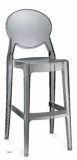 chaise bar pas cher chaise de bar fixe lovely chaise et tabouret de bar pas cher