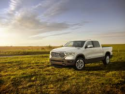 New 2019 Ram 1500 Gets Luxurious With Laramie Longhorn Edition ... Pferred Events Event Planning And Management Based In Las Vegas The Detroit Auto Show Slips Even Further Into Irrelevance 2018 Truck Guns Guns Gear Pinterest Wares Brake Pad Strategy At Petrol Station Stock Photos 2016 Nissan Titan Warrior Concept Rear Hd Wallpaper 2 86 Best Wraps Images On Cars Commercial Vehicle Giant Tire Service Get Quote 20 Tires 2641 New Mercedesbenz Xclass Pickup News Specs Prices V6 By Car 5230mm Skateboard Wheels And 5inch Bearings Hard