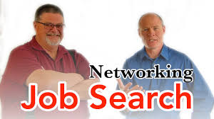 100 Truck Jobs No Experience How To Find A Good Paying Driving Job With YouTube
