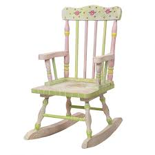Fantasy Fields By Teamson Crackled Rose Rocking Chair Teamson Design Alphabet Themed Rocking Chair Nebraska Small Easy Home Decorating Ideas Kids Td0003a Outer Space Bouquet Girls Rocker Chairs On W5147g In 2019 Early American Interior Horse Natural Childrens Magic Garden 2piece Set 10 Best For Safari Wooden Giraffe Chairteamson