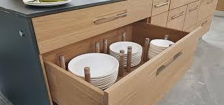 welche küche ist die richtige für sie doma küchen