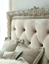 chambre avec tete de lit capitonn tete de lit matelasse blanc tete de lit matelasse image result for