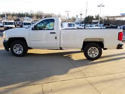 New 2018 Chevrolet Silverado 3500HD Work Truck 4D Crew Cab In ... Seekins Ford Lincoln Vehicles For Sale In Fairbanks Ak 99701 New 2018 Chevrolet Silverado 1500 Work Truck Regular Cab Pickup 2009 Gmc Sierra Extended 4x4 Stealth Gray Find Used At Law Buick 2011 2500hd Car Test Drive Gmc Sierra 3500hd 4wd Crew 8ft Srw 2015 Used Work Truck At Indi Credit 93687 Youtube 2 Door 2004 3500 Quality Oem Replacement Parts Specs And Prices 2007 Houston 1gtec14c87z5220 Eaton