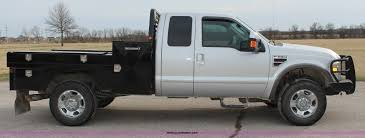 2008 Ford F250 Super Duty XLT SuperCab Flatbed Pickup Truck ... 1990 Chevrolet Cheyenne 2500 Flatbed Pickup Truck Item F63 Truckbeds Ford F 150 Bed Divider 100 Utility Trailer Truck Beds For Sale In Oregon From Diamond K Sales Pronghorn Utility Bed G7974 Sold September 11 Ag E Proghorn Flatbed Better Built Trailers Grainfield Kansas Whats New Klute Equipment Home Hydraulic Systems Co Kearney Ne Flatbeds Dickinson Inc Oil Field Farm Industrial Hillsboro And
