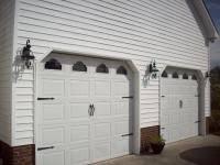 best 25 outside garage lights ideas on outside