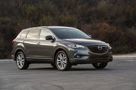 2013 Mazda CX-9 Reviews And Rating | Motor Trend Used 2013 Mazda Cx5 6 Speed Transmission For Sale In North York Mazda5 Inside Cost To Ship A Uship Mazdacity Of Orange Park Mx5 Miata Paris 2012 Photo Gallery Autoblog Mazda5 Gt Eli Motors This Is The Kodafied Cx9 Crossovers Trucks And Suvs Cars Trucks Sale Surrey Bc Wolfe Langley Bongo White Rose Hill Truck Photos Informations Articles Bestcarmagcom Car 3 Honduras Vehicle Reviews 02013 Mazda3 Review Autotraderca