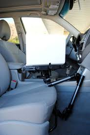 Car Laptop Mount. Wings Car Notebook Stand Car Computer Desk Car ... Vehicle Laptop Desks From Rammount Mobotron Mount 1017 Laptoptablet Suvs Trucks Tablet Keyboard Accsories Ram Mounts Adapter With Pro Mongoose Mounting Bracket For Chevy Nodrill Freightliner Car Truck Gps Computer Stand Table Ebay Printer All The Best In 2018 Amazoncom Heavy Duty Auto
