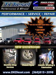 DKDiesel Performance, Diesel Performance Parts, Cummins, Powerstroke ... Performance Parts Service Ontario Request A Catalog Sonnax Can You Have 600 Horsepower Ford F150 For Less Than 400 Sema 2017 Chevrolet The Colorado Zr2 Whites Diesel Truck Accsories Caridcom Auto Power Products Aftermarket Doityourself Buyers Guide Photo Turbo Heath Texas Shop Dirty Customs Canadas Leaders In Blog News From The Industry