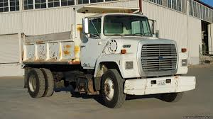 1989 Ford L8000 Dump Trucks For Sale ▷ Used Trucks On Buysellsearch Ford L8000 Dump Truck Youtube 1987 Dump Truck Trucks Photo 8 1995 Ford Miami Fl 120023154 Cmialucktradercom 1986 Online Government Auctions Of 1990 With Plow Salter Included Used For Sale Blend Door Wiring Diagrams 1994 Item H7450 Sold July 25 Cons 1988 Dump Truck Vinsn1fdyu82a9jva02891 Triaxle Cat Livingston Department Public Wor Flickr L 8000 Auto Electrical Diagram
