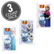 Elsa And Anna Baby Dolls Youtube