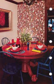 216 Best WHAT Were We Thinking? (1960s/1970s Decor) Images On ... Better Homes And Gardens Rustic Country Living Room Set Walmartcom Tour Our Home In Julianne Hough 69 Best 60s 80s Interiors Images On Pinterest Architectual And Plans Planning Ideas 2017 Beautiful Vintage Rose Sheer Window Panel Design A Homesfeed Garden Kitchen Designs Best Garden Ideas Christmas Decor Interior House Remarkable Walmart Fniture Bedroom Picture Mcer Ding Chair Of 2 This Vertical Clay Pot Can Move With You 70 Victorian Floor Lamp Etched