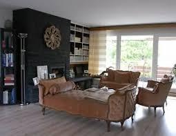 antike möbel gebraucht kaufen in mülheim ruhr ebay