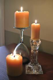 Lampe Berger Wicks When To Replace by Clean The Air In Your Home And Make It Smell Good La Vie Quotidienne