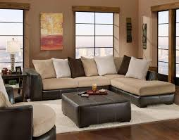 save up to 50 on name brand living room furniture ffo home