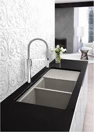 10 New Under Kitchen Sink Storage ChexyDecimal