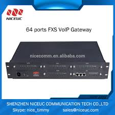 Sip To Pstn Gateway Free, Sip To Pstn Gateway Free Suppliers And ... Best Vpn For Voip In 2018 How To Unblock Services Quality 8 Port Gsm Gateway Supporting 32 Sims Sk 832 The 6 Phone Adapters Atas Buy Telephony System Mekongnetthe Internet Service In 10 Clients Help You Manage Your Team Tutorial A Great Introduction The Technology Youtube Bestselling Voip Ata Fxs Fxsbest 7 Value Headsets Of 2017 Infiniti Telecommunications Bridgei2p Providers Bangalore Voip Service Provider Mobile Providers Software