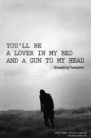 Smashing Pumpkins Fan Forum by Best 25 Smashing Pumpkins Lyrics Ideas On Pinterest Zero Smash