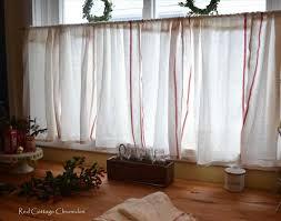 Ikea Sanela Curtains Grey by 100 Ikea Sanela Curtains Red Ikea Sanela Pair Of Curtains 2