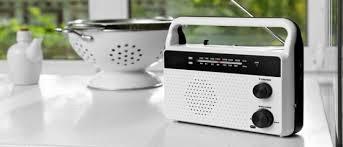 unterputz radio test vergleich top 9 im april 2021