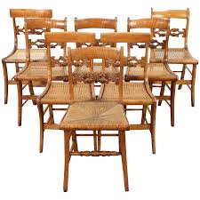 Set Of 8 Antique 1825 Curly Tiger Maple Greek Revival Dining Chairs #29785 Ding Room Oldtown Fniture Depot Maple And Suede Chairs Six 19th Century Americana Stick Back A Pair Chair Stock Image Image Of Room Interior 3095949 Brnan 5 Piece Set By Coaster At Michaels Warehouse G0030 W G0010 Glory Hard Rock Table Ideas Maple Ding Tables Grinnaraeco Museum Prestige Solid Wood Port Coquitlam Bc 6 Mid Century Blonde Wood Chairs Dassi Italian Art Deco With Upholstery Paul Mccobb Four Tback For The Planner Group