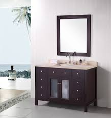 Foremost Worthington Bathroom Vanity by Bathrooms Image And Wallpaper
