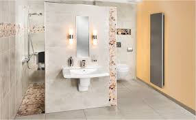 bodengleiche dusche ratgeber hornbach dusche ohne