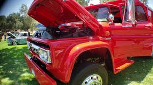 Brothers Truck Show And Shine 2018 Dump Truck - YouTube 18th Annual Brothers Truck Show And Shine Chevrolet C10 Reviews Research New Used Models Motor Trend 17th Annual Brothers Truck Show 2015 Trucks Best Flickr Cars Diesel Show 2017 Album On Imgur Photos Duramax Monster A Rusty 1948 Willys Cruise 2018 Brotherstruckshow Youtube Sumrtime Classics Gallery Drivgline
