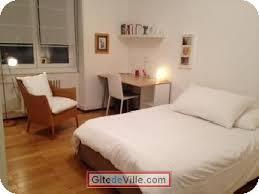 location chambre strasbourg chambre d hôtes à strasbourg en ville en location de vacances 4471
