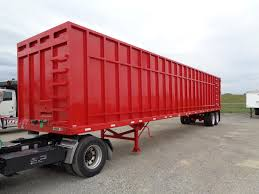 2019 Maurer Gondola Gdt48-8 Scrap Trailer, New Haven IN - 5004124068 ... 2006 Intertional Paystar 5500 Cab Chassis Truck For Sale Auction J Ruble And Sons Home Facebook 2005 7600 Fort Wayne Newspapers Design An Ad 2019 Maurer Gondola Gdt488 Scrap Trailer New Haven In 5004124068 2008 Sfa In Indiana Trail King Details Freightliner Fld112 Fld120 Youtube 2012 Peterbilt 337