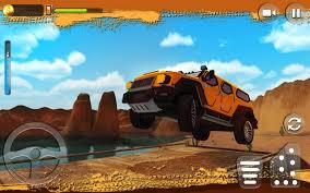 Offroad Muscle Truck Driving Simulator 2017 - Android Apps On ... Radical Racing Monster Truck Driving School 2013 Promotional Euro Driver Simulator 160 Apk Download Android 3d Apps On Google Play Hideserttruckingschool Just Another Wordpresscom Site Learning 2018 Home Driven Experience Trophy Vimeo Cargo Pro Depot In Nevada Best Resource Desert Race Gets You Ready Drivgline