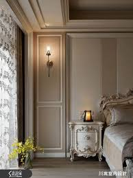 id馥 deco pour chambre ado fille id馥 deco chambre 100 images 10 best interior bedroom images on