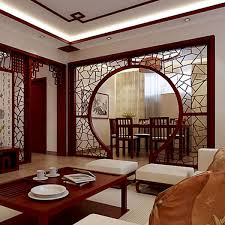 Partition Ideas For Your Home Home Pinterest Living Room