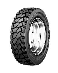 100 Kelly Truck Tires New