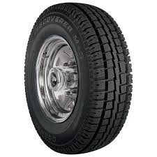Amazon.com: Cooper Discoverer M+S Winter Radial Tire - 265/70R17 ... Bf Goodrich Advantage Ta Sport Tirebuyer Fs 22 Motoforge Sporttruck 06 Silver Wheels General Grabber Truck Tires Car And More Michelin Hercules Utv Atv Tire Buyers Guide Dirt Magazine Summer Light Trucksuv Greenleaf Tire 4 New 28550r20 2 25545r20 Toyo Proxes St Ii All Season Top 2017 Summer Allseason Tires News Auto123 Some Newer Cars Are Missing A Spare Consumer Reports