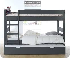 lit superpose avec matelas lit superposac avec matelas dominique