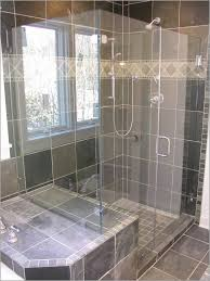 how to clean tile shower walls 盪 comfortable clean grout in shower