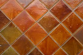 how can i get rid of stains on unglazed ceramic tiles hunker