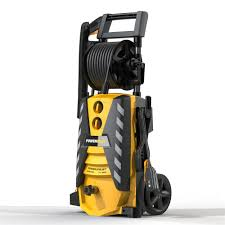 Pressure Washers & Power Washers | Lowe's Canada Shop Car Battery Chargers At Lowescom Tile Steam Cleaner Rental Lowes Ideas Milwaukee 800lb Capacity Red Steel Appliance Hand Truck Trucks Dollies How To Have A Successful Career In 2014 Maytag Refrigerator Replacement Filter Chainsaw Rentals Fniture Fabulous Awesome Decorating Interesting Pergo Flooring For Remarkable Home Storage With Large Garage Kool Pack Rat Container Delivery Youtube Ladder Rack Van Straps Astro Racks